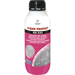 RX-525 Clean Protect